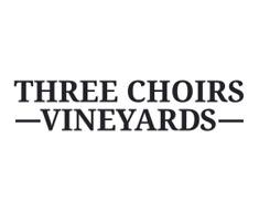 Three Chiors Vineyards logo