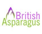 British Asparagus logo
