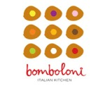 Bomboloni logo