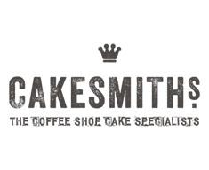 Cakesmiths logo