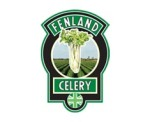 Fenland celery logo