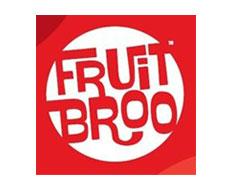 Fruit broo logo