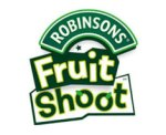 Robinsons Fruit Shoot logo