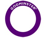 Godminster logo