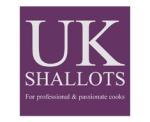 UK Shallots logo