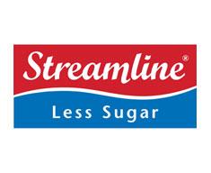 Streamline Jam logo