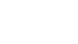 PamLloyd logo in white.