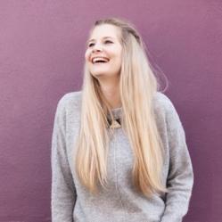 Olivia Bennett