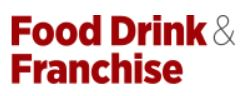 Food Drink & Franchise