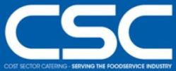 Cost sector catering