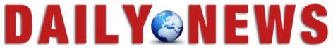 Daily global news