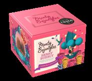 Monty Bojangles Berry Bubbly pack shot