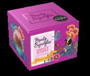 Monty Bojangles Choccy Scoffy pack shot