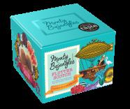 Monty Bojangles Flutter Scotch pack shot