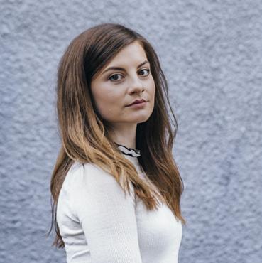 Bea Renshaw