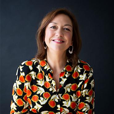 Pam Lloyd